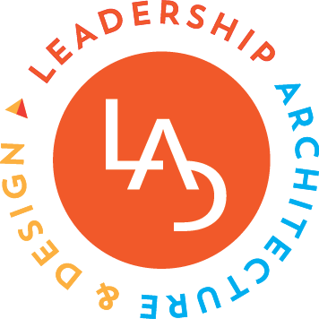 Leadership Architecture & Design